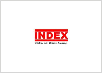 Ve Index Kurulur